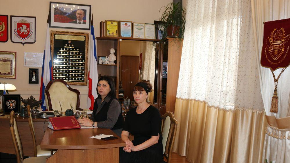 Заместители министра культуры РК приняли участие в ВКС о ходе реализации инфраструктурных проектов