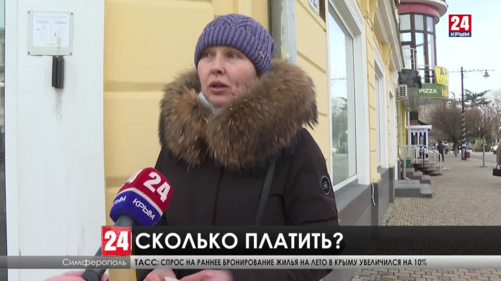В Мининформе Крыма прокомментировали рост цен на мобильную связь от федерального оператора