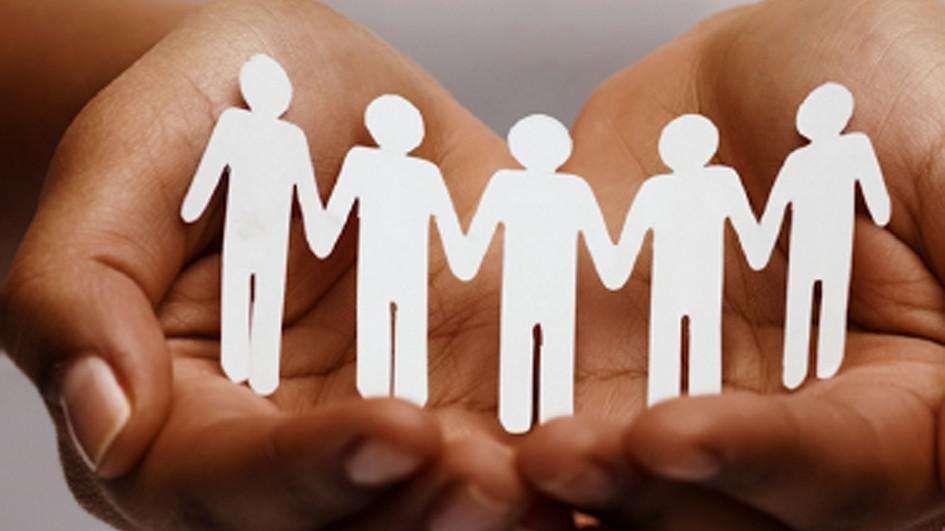 С 2021 года значительно расширены мероприятия по реализации социального контракта – Елена Романовская