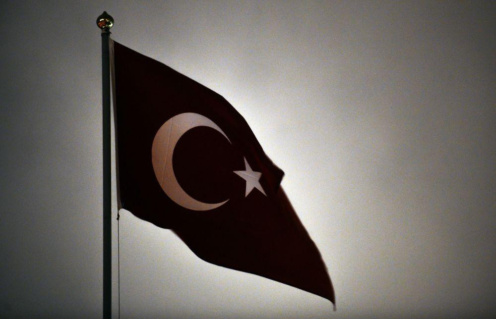 Насколько реальны претензии Турции на Крым – мнения политологов
