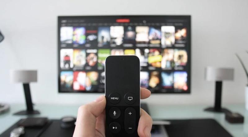 В Севастополе возможны перебои в теле-и радиовещании