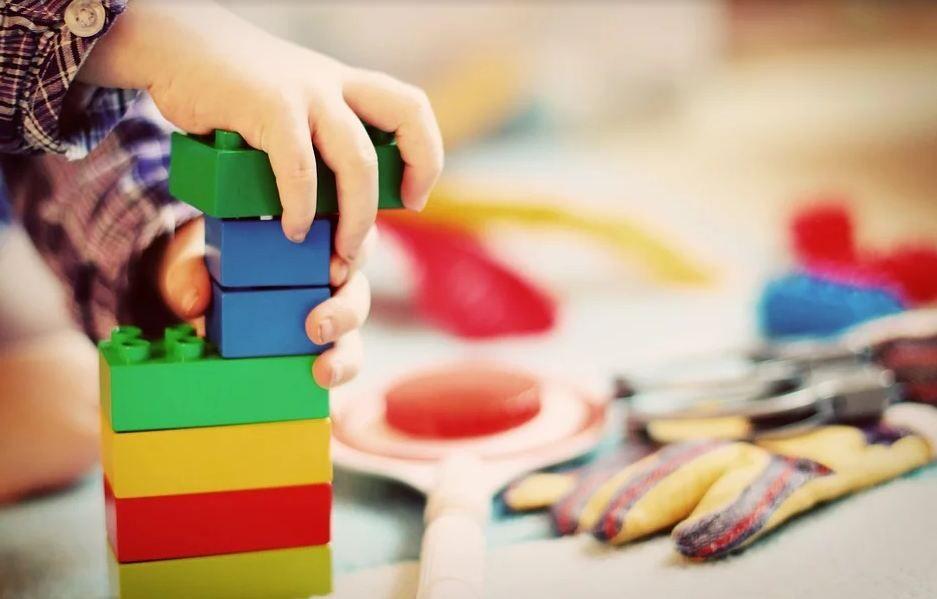 Детский сад на 300 мест откроют в Советском районе