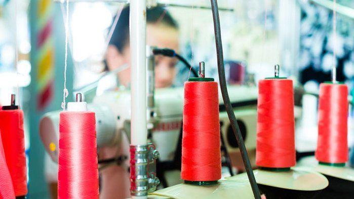 Предприятия легкой промышленности и индустрии моды Республики Крым приглашают присоединиться к Бирже контрактного производства