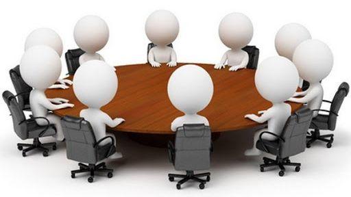 Состоялось заседание Межведомственной рабочей группы