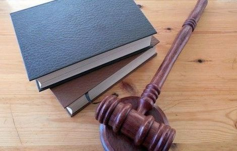 Севастополец отправится в тюрьму за мошенничество на 2,8 миллиона рублей