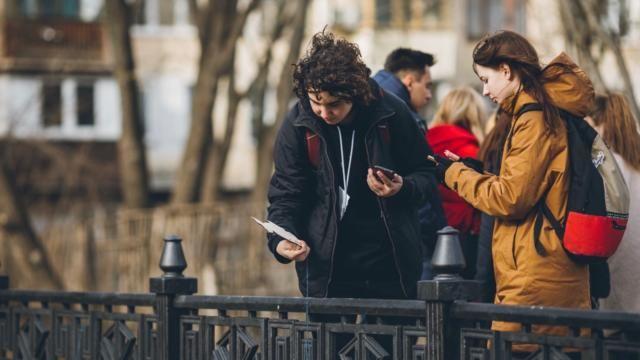Центр трудоустройства молодежи предложили создать в Крыму