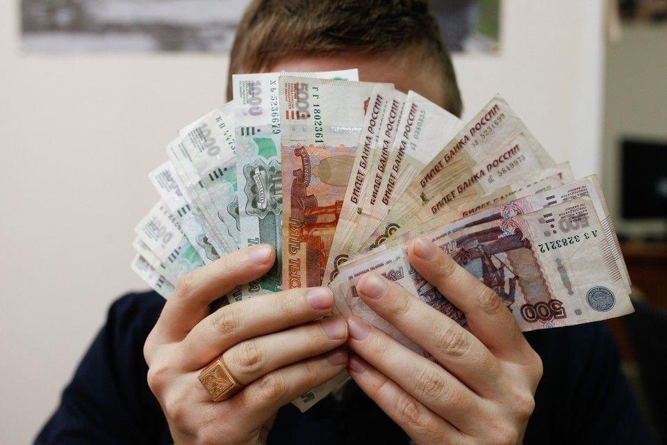 Чиновника симферопольской администрации оштрафовали за плохую работу