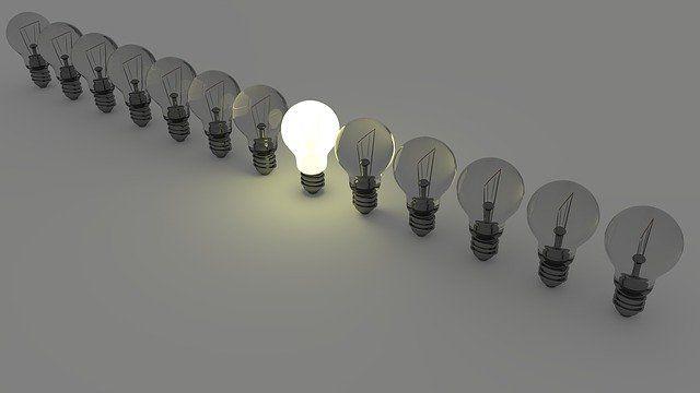 Где и когда в Феодосии и Коктебеле отключат электричество в марте