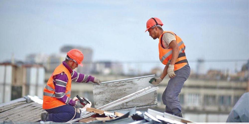 Долг крымчан за капремонт исчисляется миллиардами