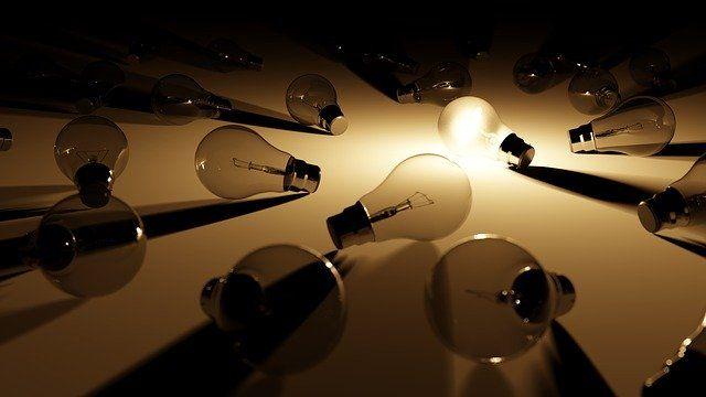Где и когда не будет электричества в Большой Алуште в марте