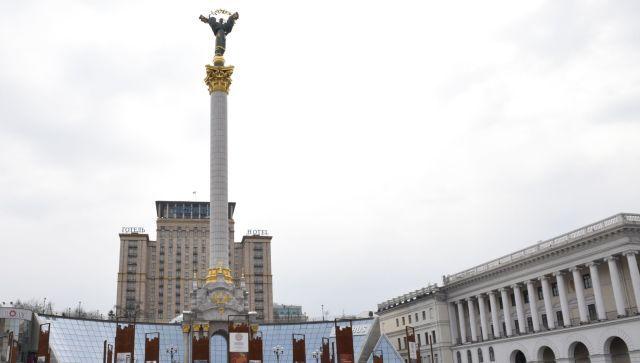 """""""Доказательства для зануд"""": украинский адвокат о """"крымском вопросе"""""""