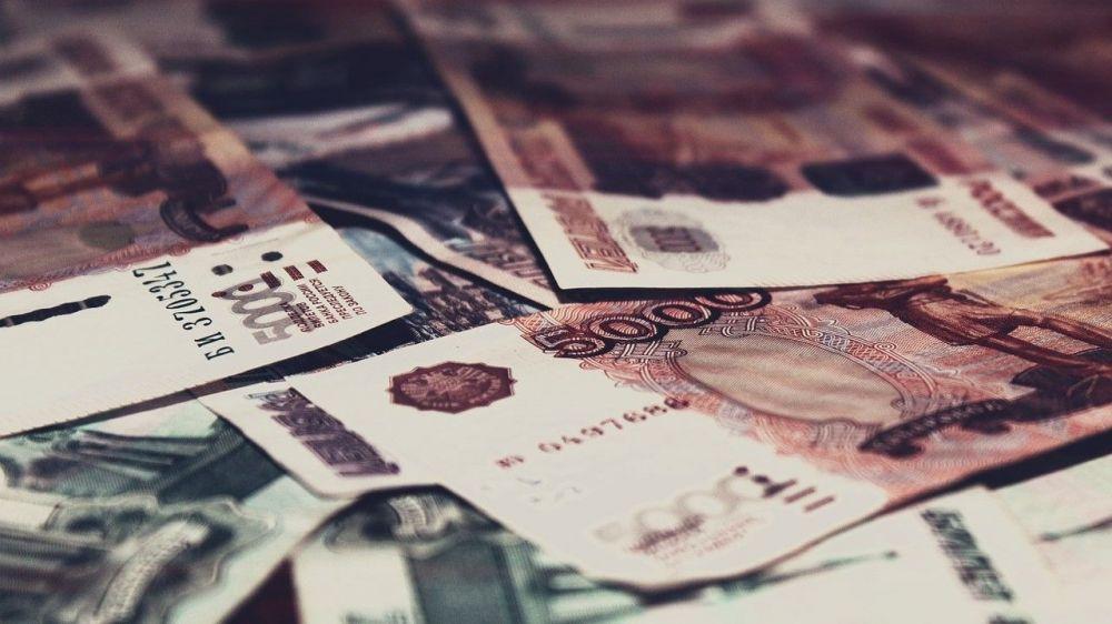 В Севастополе горожане перевели мошенникам более 200 тысяч рублей за сутки