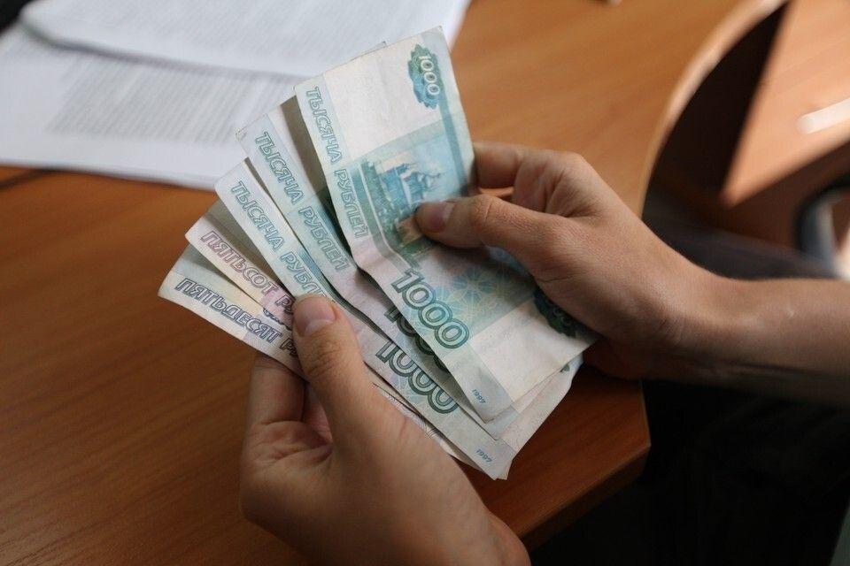 Как жителям Крыма получить 250 тысяч рублей по социальным контрактам