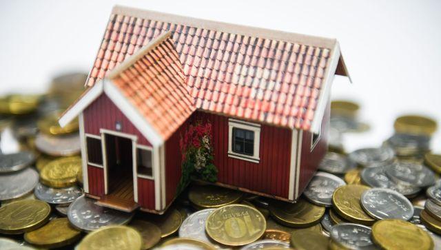 Сколько миллиардов крымчане сэкономили на своем жилье – Росстат