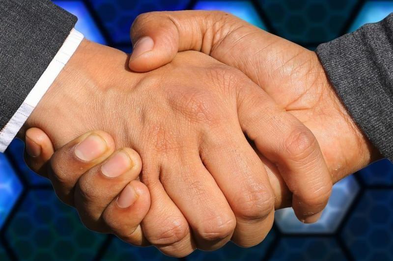 В Севастополе самозанятые граждане смогут получать меры поддержки