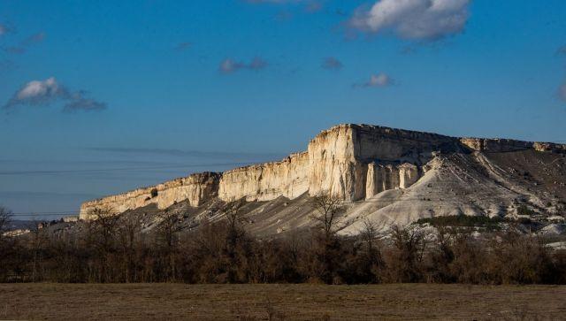 Затишье перед ненастьем: прогноз погоды в Крыму на субботу