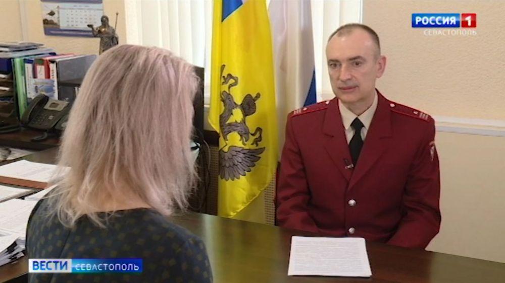 Когда в Севастополе отменят масочный режим
