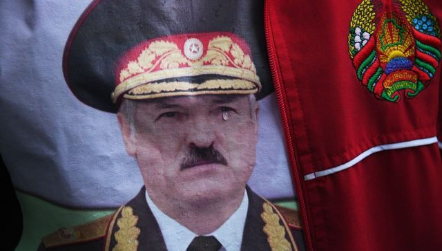 Уйдет ли Лукашенко с поста президента весной – мнение политолога
