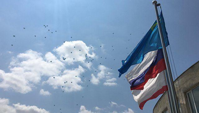 Крымские татары оценили закрытие очередного медиапроекта Ислямова