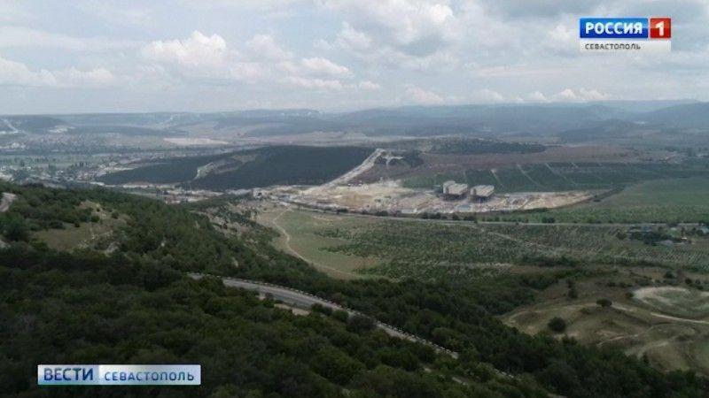 Два заповедника в Крыму откроют для посещений в апреле