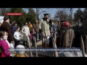 Пешком по истории: в Севастополе прошла необычная экскурсия