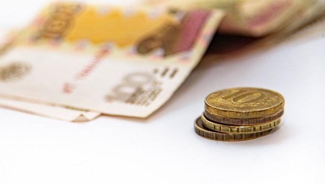 """""""Спутник V"""" и мировые тренды: что повлияет на курс рубля в марте"""