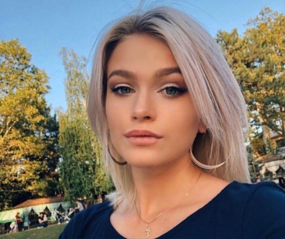 В страшном ДТП под Симферополем погибла студентка КФУ