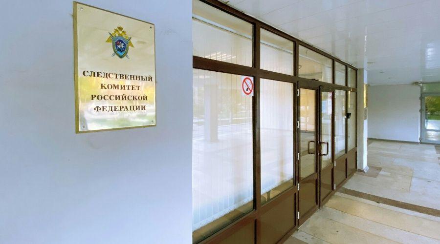 СК начал проверку сведений о ненадлежащем оказании медпомощи роженице в Джанкое