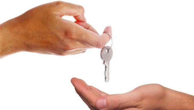 Без спроса не входить: каких прав вы лишитесь, сдавая жилье