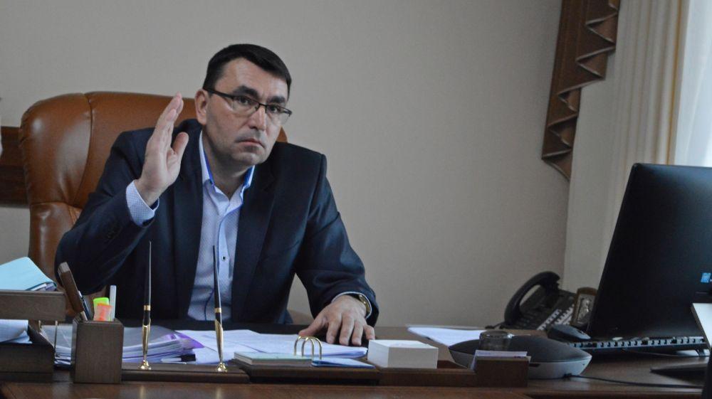 КЧС: В Крыму утвержден План действий исполнительных органов государственной власти и органов местного самоуправления по предупреждению возникновения ЧС при пропуске весенних паводков 2021 года