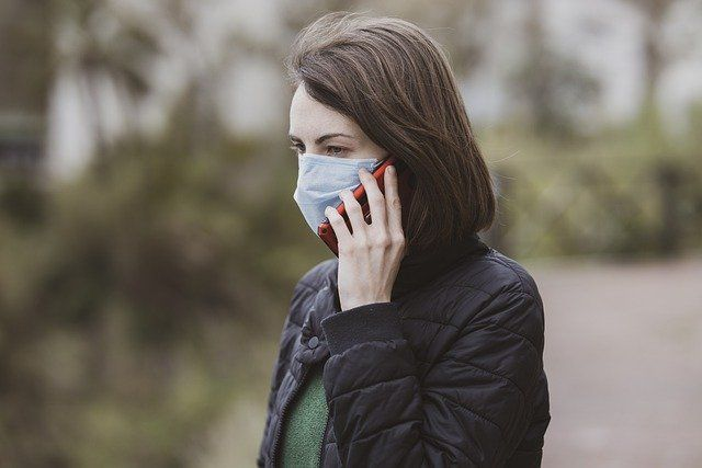 В Крыму выявили 65 случаев коронавируса за сутки