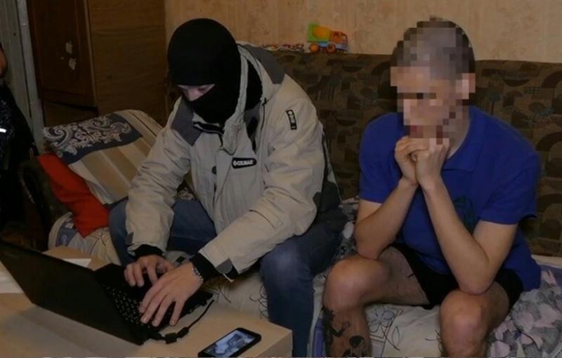 Публичное оправдание терроризма грозит крымчанину лишением свободы