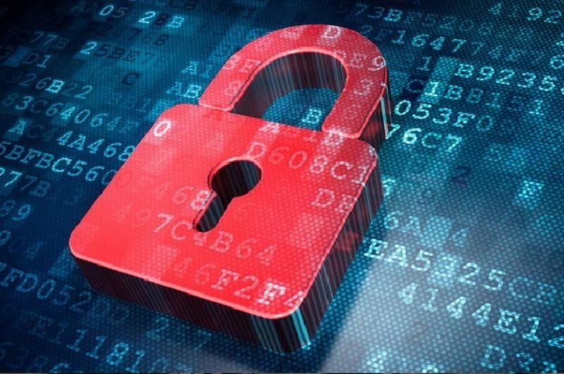 В Севастополе стартовал конкурс рисунков о защите персональных данных