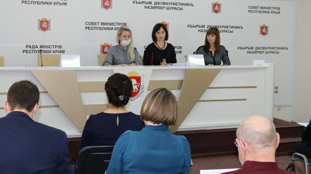 Состоялось заседание Межведомственной комиссии по рассмотрению заявлений религиозных организаций о передаче им имущества, находящегося в госсобственности