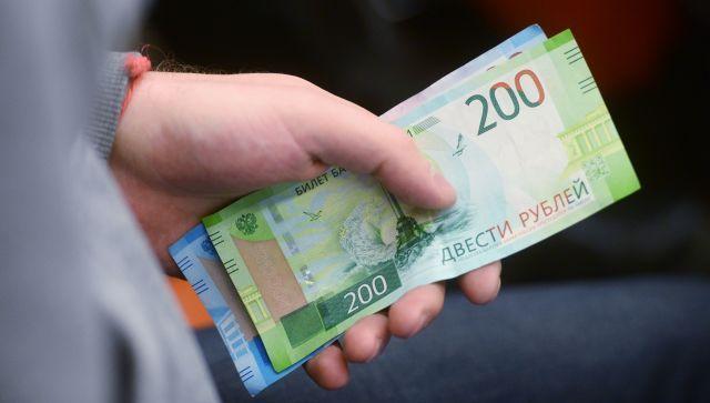Предприниматели Севастополя получат 413 млн рублей поддержки