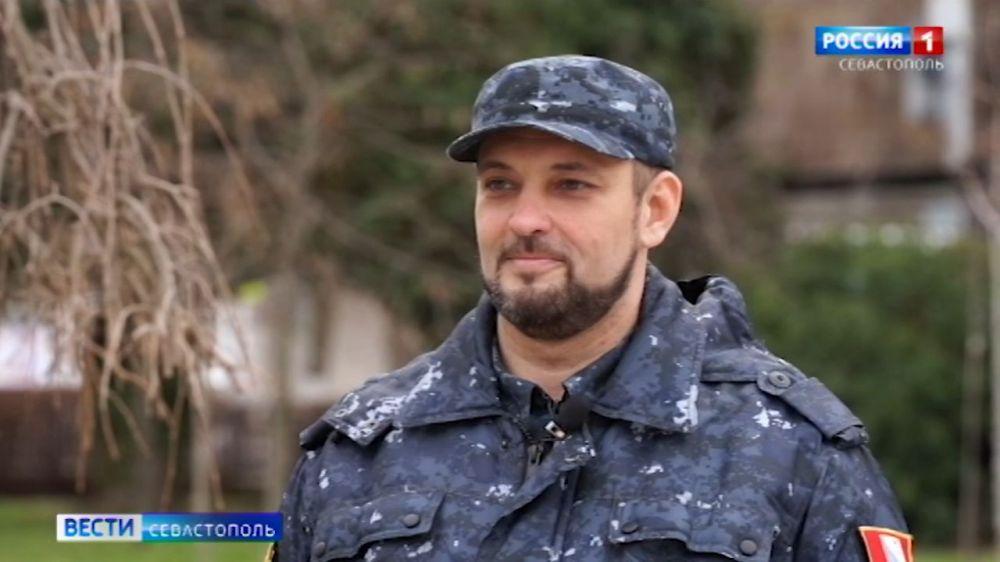 Какие полномочия есть у патрулей народных дружин в Севастополе