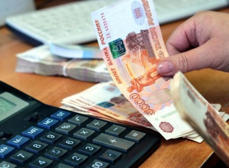 Более 400 миллионов рублей выплатят севастопольским предпринимателям