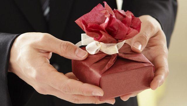 Топ-5 худших подарков на 8 марта по мнению психолога