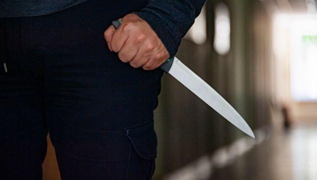 Крымчанин проведет почти семь лет в колонии за покушение на убийство