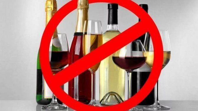 В Крыму ужесточили требования к продаже алкоголя в многоквартирных домах и на прилегающих к ним территориях