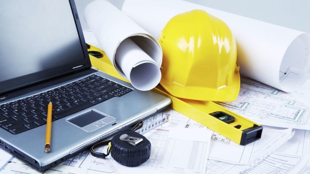 04 марта 2021 года состоится бесплатный вебинар «Закупки в сфере строительства»