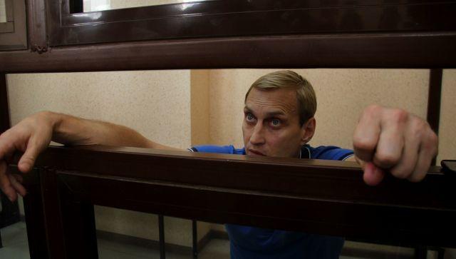 """""""Мы в шоке"""": адвокат Филонова о решении Верховного суда Крыма"""
