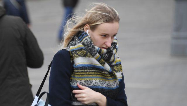 Сухо и ветрено: прогноз погоды в Крыму на четверг