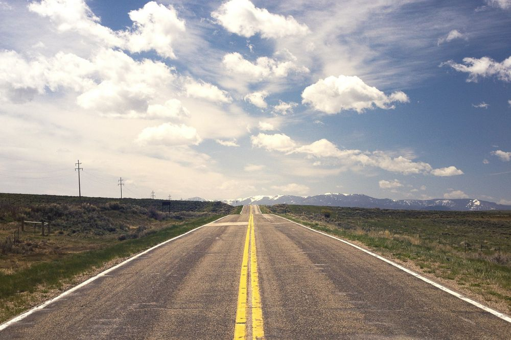 Глава Крыма нашёл новый способ бороться с некачественным ремонтом и строительством дорог