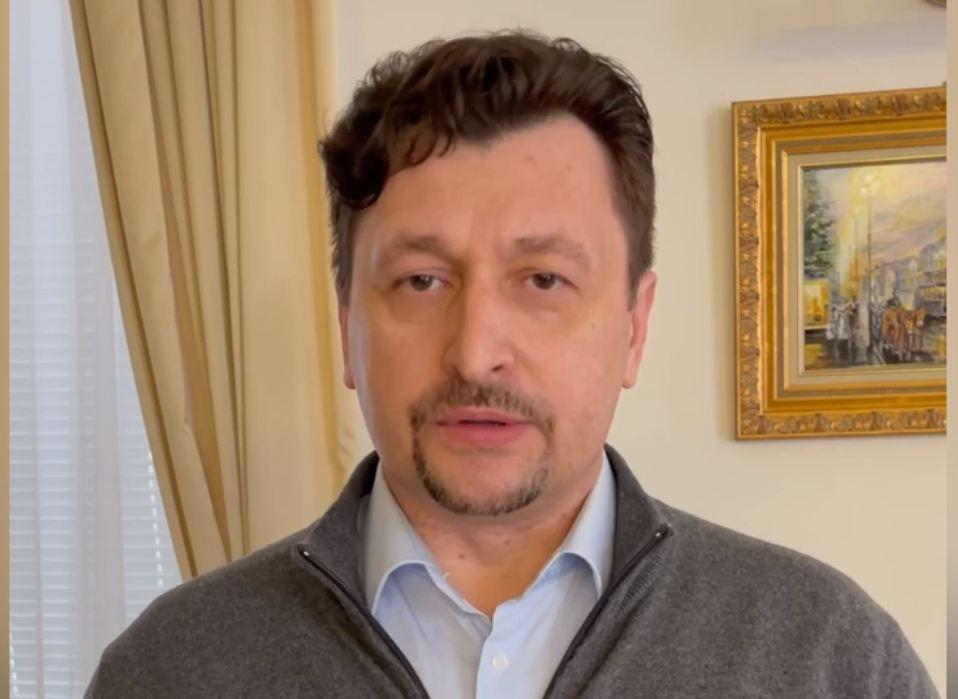 Наблюдатель Крымского референдума из Санкт-Петербурга рассказал о реакции иностранных журналистов на итоги голосования
