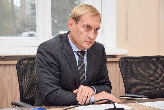 Бывшему главе Евпатории увеличили срок заключения
