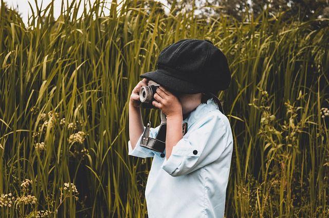 Крымские школьники снимут короткометражные художественные фильмы