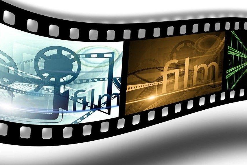 В Севастополе состоится Международный форум молодых кинематографистов