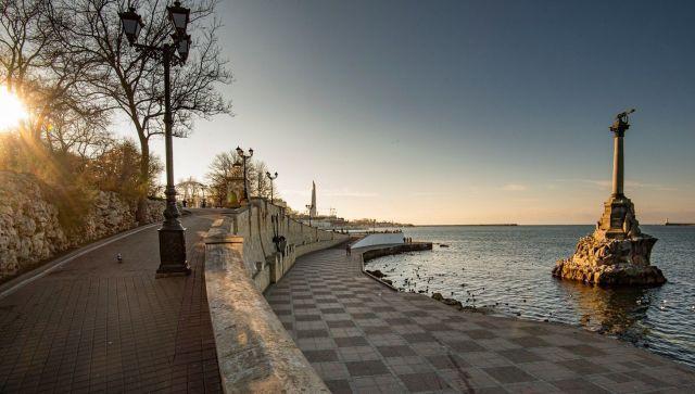 Кинофестиваль в Севастополе примет гостей из восьми стран