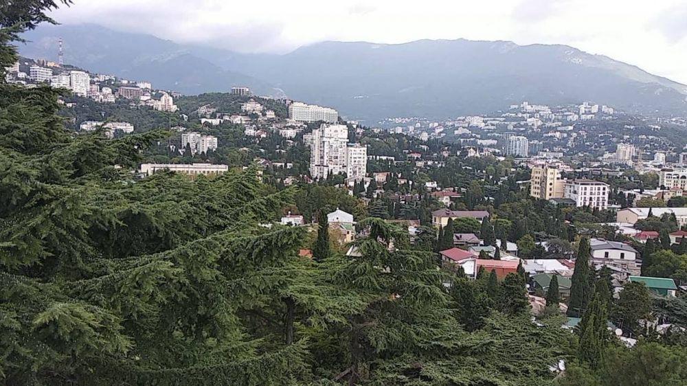 Легализация малых средств размещения даст Крыму дополнительно не менее 30 тысяч рабочих мест - Минтуризма РК